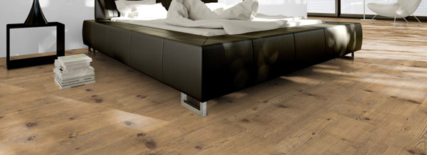 samoa mountain lodge kwg korkboden kaufen infos preis lieferung. Black Bedroom Furniture Sets. Home Design Ideas